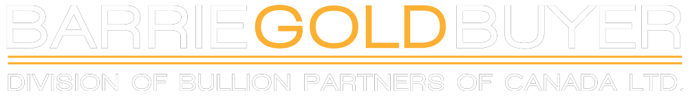 Private Walk In & Mail In Customers | Barrie Gold Buyer